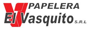 El Vasquito Papelera